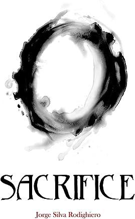 Sacrifice - 2nd Edition