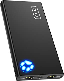 Best get on power bank Reviews