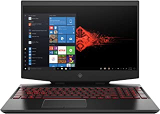 Best hp omen 15 laptop bag Reviews