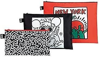Best baggu new york Reviews
