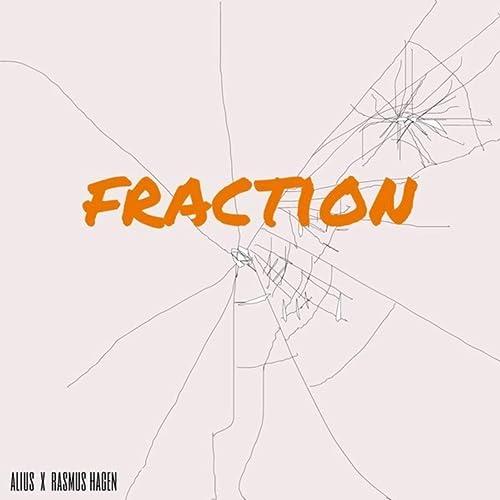 Fraction by ALIUS and Rasmus Hagen on Amazon Music - Amazon com