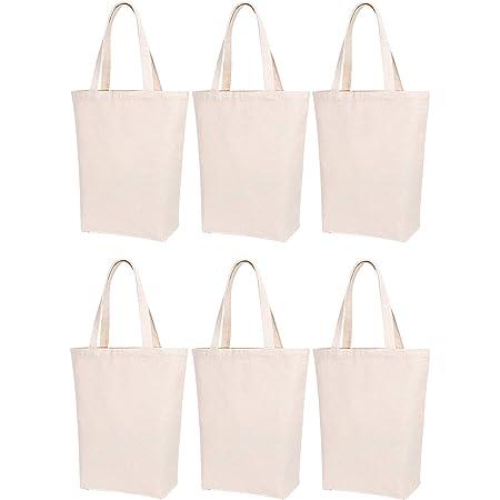 Gran Shopping Bag Nan Personalised White Canvas Tote Bag Daughter Shopping Bag Watercolour Butterflies Design Friend Gift