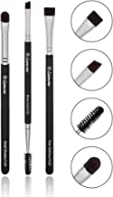 Best brow artist brush Reviews