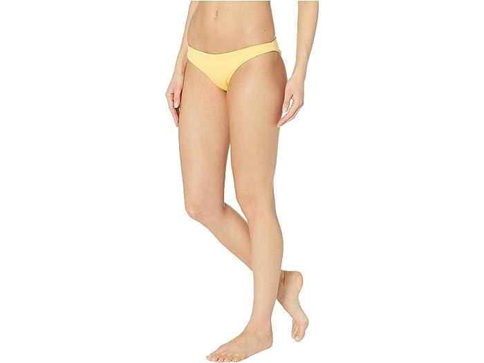 Hurley Mod Surf Bottoms Topaz Gold Swimwear