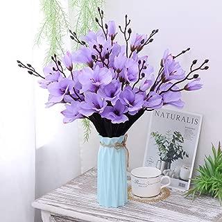 Best gladiolus table arrangements Reviews