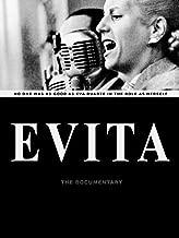 Evita: The Documentary