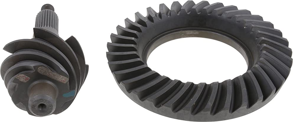 SVL 10034826 Differential Ring and Pinion