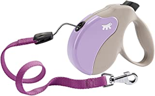 Ferplast Amigo Retractable Dog Lead