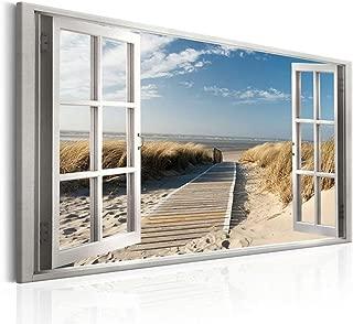 Best open window wall art Reviews