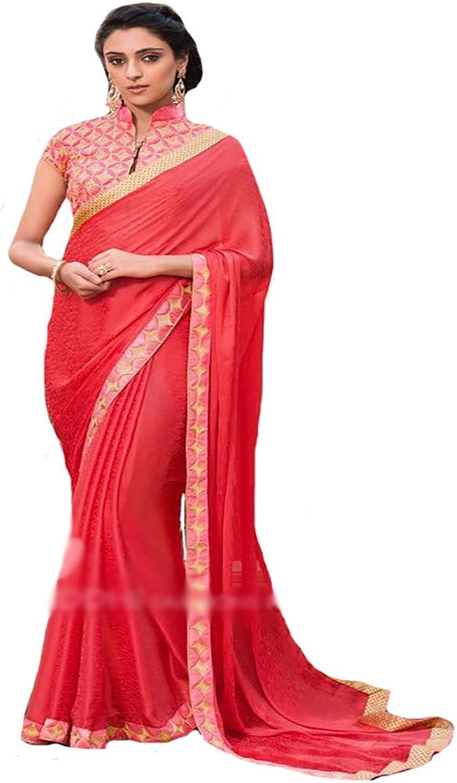 Bollywood Women Dress Anarkali Salwar Kameez Suit Ceremony Wedding Party Wear
