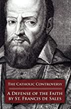 Best catholic books for sale Reviews