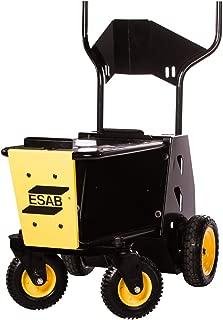 ESAB Model 16 3/4