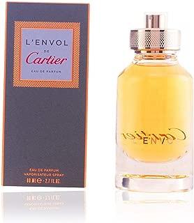 Cartier - Women's Perfume L'envol De Cartier Cartier EDP