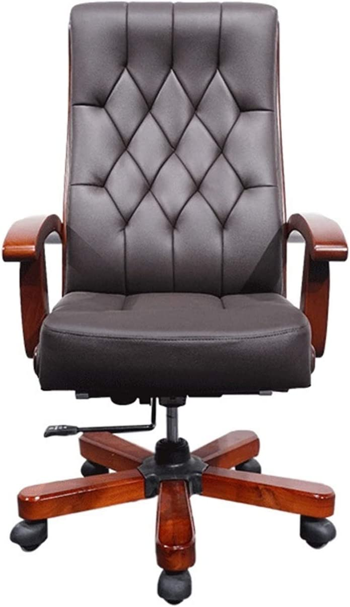 Rare DSWHM Home Office Gaming Free Shipping Cheap Bargain Gift Chairs Boss Multifunctional Swive Chair