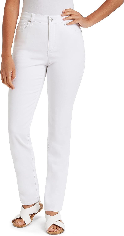 Gloria 40% OFF Cheap Sale Vanderbilt Women's Plus Size High Courier shipping free shipping Rise Classic Amanda Tap