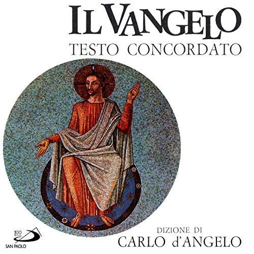 Carlo D'Angelo