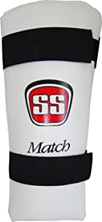 SS Men's Match Elbow Guard