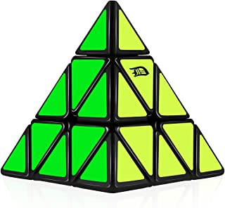 Best triangle cube solver Reviews