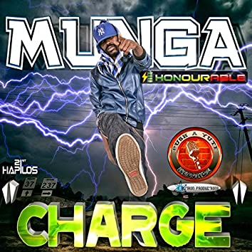 Charge - Single