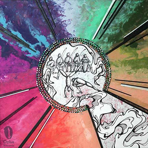 False Feelins (David Harness Vocal Mix)