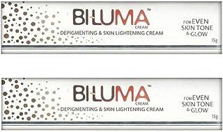 Biluma Cream (30 gm)