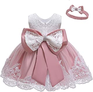 1 year baby birthday dress