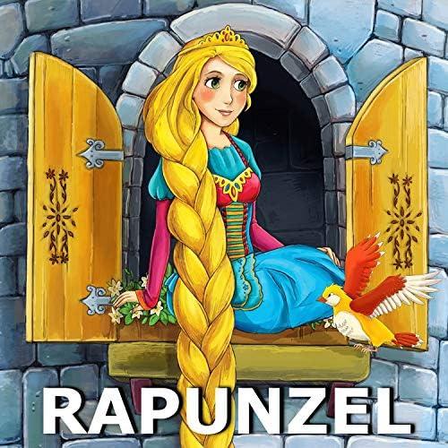 Märchen und Geschichten für Kinder
