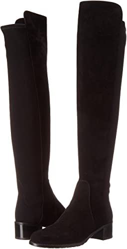 f8f16533197 Ugg loma over the knee boot