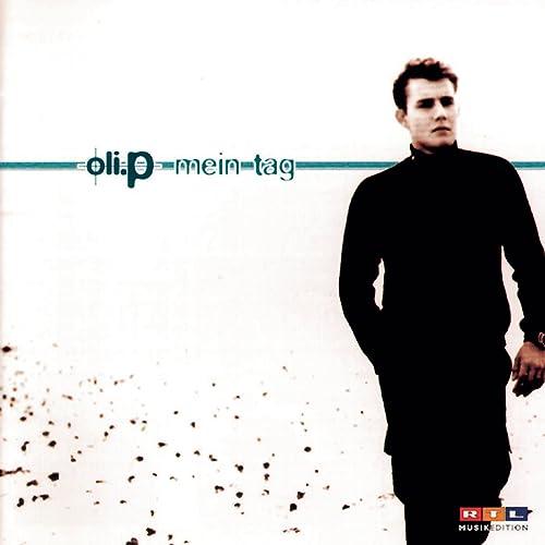 Flugzeuge Im Bauch Radio Mix Von Olip Bei Amazon Music Amazonde