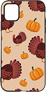 Best thanksgiving phone wallpaper Reviews