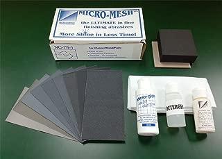micro nc kit