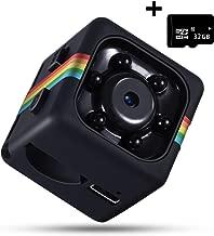 Best spy camera spy camera Reviews