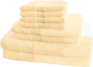 Best costco kirkland luxury spa bath rug Reviews