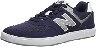 Men's 574 Skate Sneaker