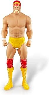 WWE Giant Size 31