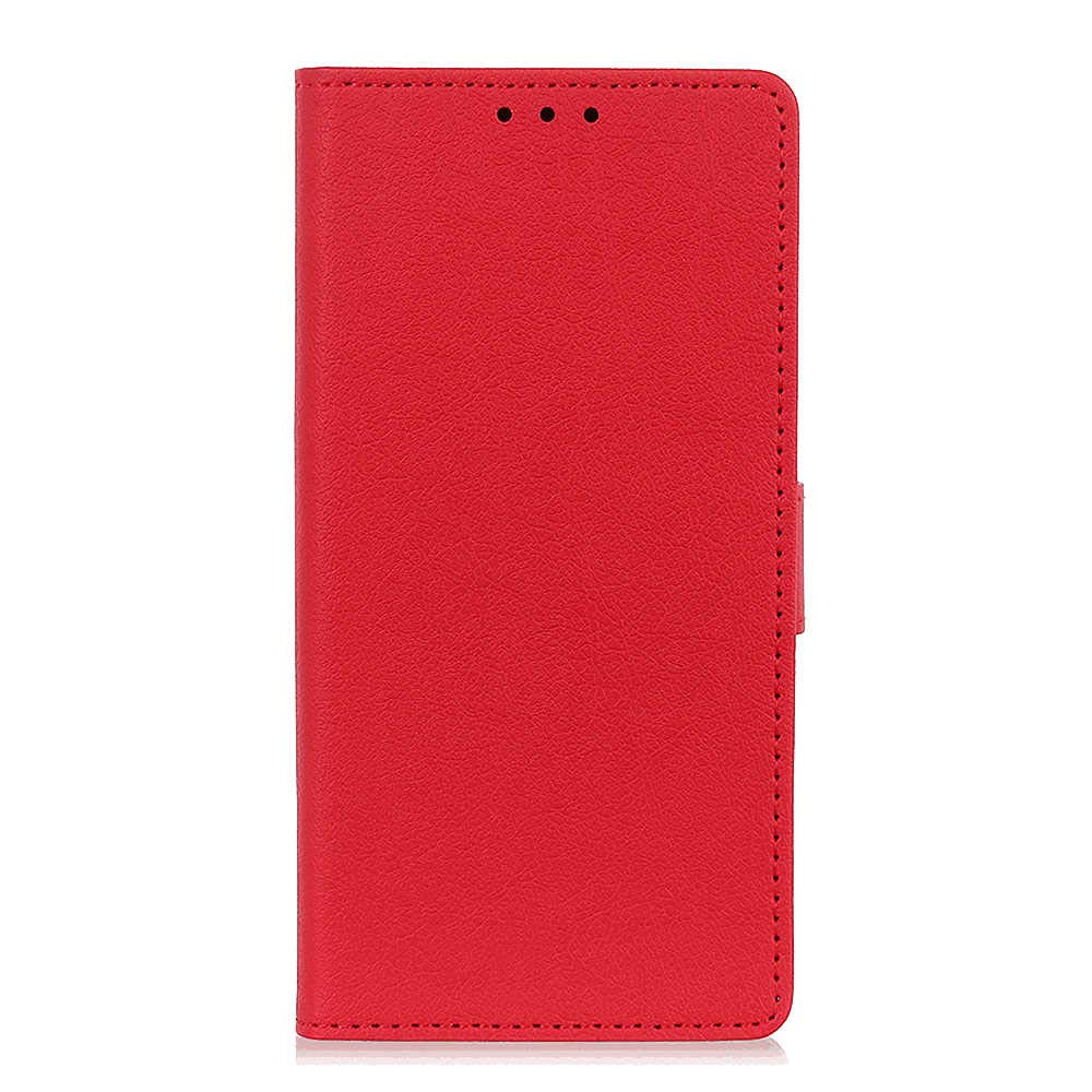 Flip Max 83% OFF Case Fit for Samsung Galaxy Card Kickstand S10e Holders Ex Fixed price sale