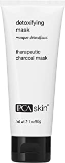 PCA Skin Detoxifying Mask, 2.1 oz