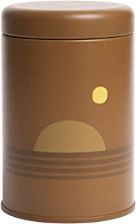 P.F. Candle Co. - Sunset Candle (Dusk) | Soy Wax, Cotton Wick, 10 oz