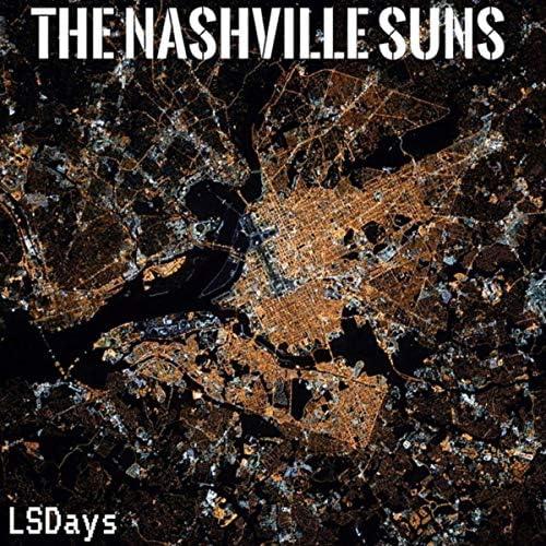 Nashville Suns