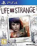 Jeu d'aventure sur PS4. Retracez l'histoire de Max Caulfield, une étudiante en photographie, qui découvre, en sauvant la vie de sa meilleure amie, Chloe Price, qu'elle peut remonter dans le temps.