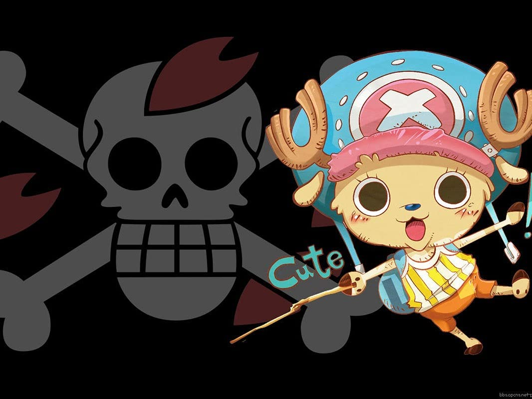 WenKaiLi ONE Piece Series Sale Tony Chopper Animation Max 47% OFF Paintin Diamond