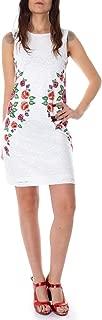 Woman Short Dress Vest Valeria 19swvwax