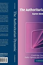 study of political dynamics