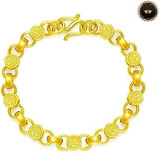 """1.5 mm Dog Tag Boule Perle Acier Inoxydable Chaîne Collier Bracelet 7.5/"""" 40/"""""""