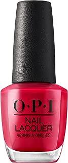 Best opi nail polish color grand canyon sunset Reviews