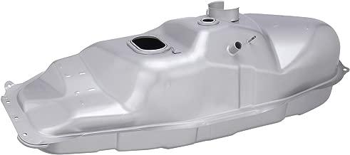 2004 toyota tacoma fuel tank