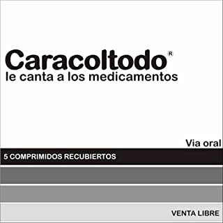Amazon.com: medicamentos