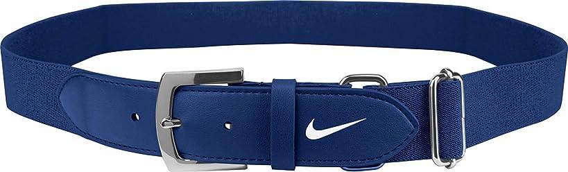 Nike Youth Baseball Belt 2.0