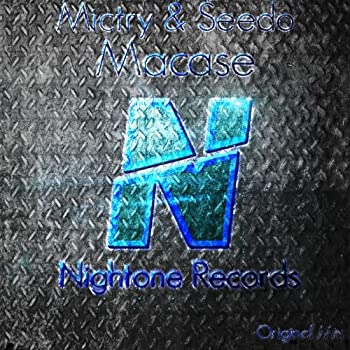 Macase  Original Mix
