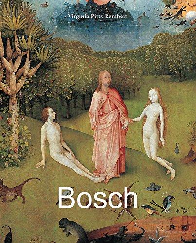 Bosch (English Edition)